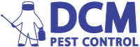 kent insect pest control