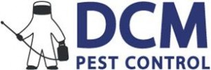 insect pest control kent